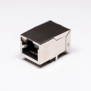 Things we need to know in RJ45 connectors pin manufacturing