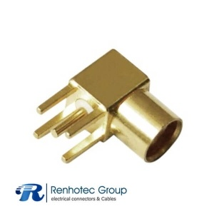 RHT-617-0010