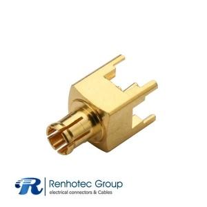 RHT-617-1002
