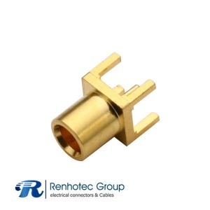RHT-617-1003