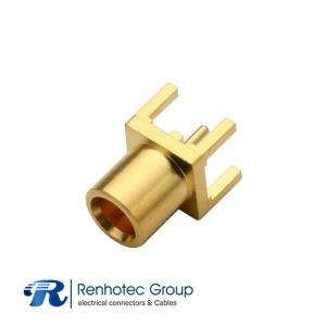 RHT-617-1004
