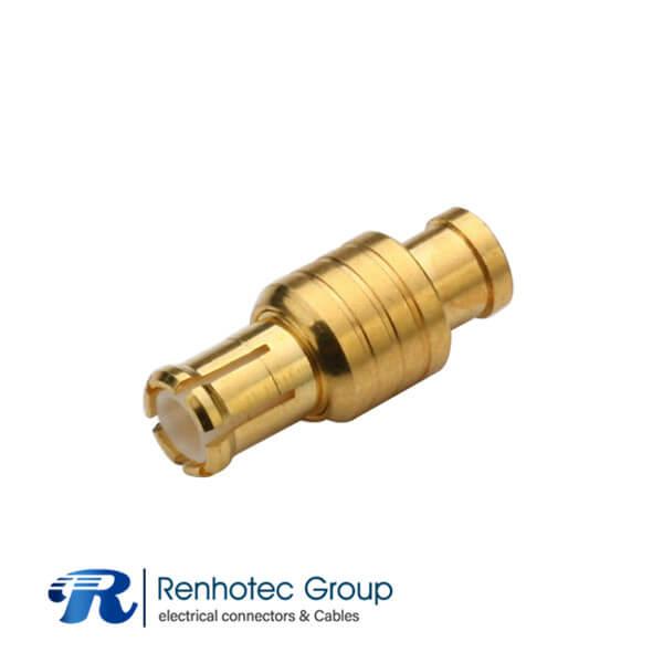 RHT-617-1005