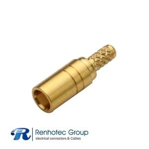 RHT-617-1009