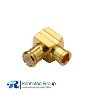 RHT-617-1011