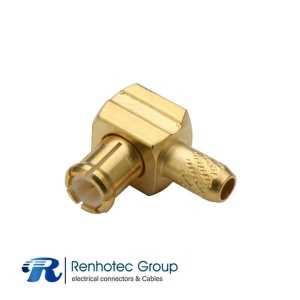 RHT-617-1012