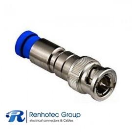 RHT-610-5173