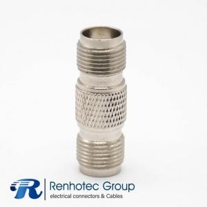 RHT-639-3122
