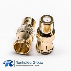 RHT-639-3002