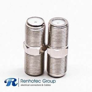 RHT-639-3004