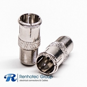 RHT-639-3005