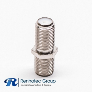 RHT-639-3008
