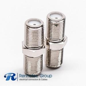 RHT-639-3009