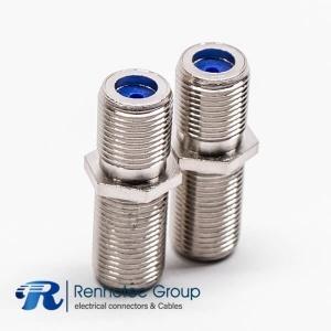 RHT-639-3010