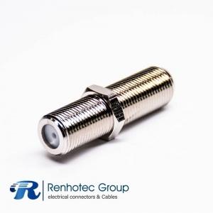 RHT-639-3012