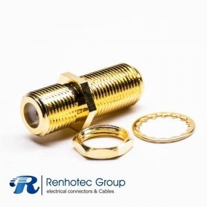 RHT-639-3016