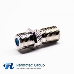RHT-639-3017