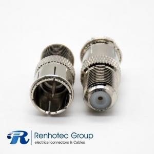 RHT-639-3018