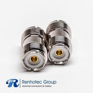RHT-639-3123