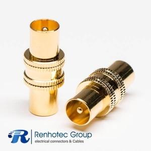 RHT-627-1001