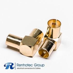 RHT-627-1002