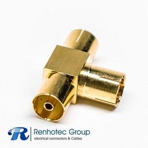 RHT-627-1003