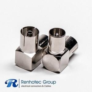 RHT-627-1004