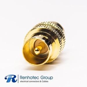 RHT-627-1005