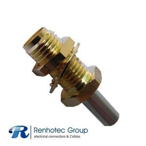RHT-612-0022