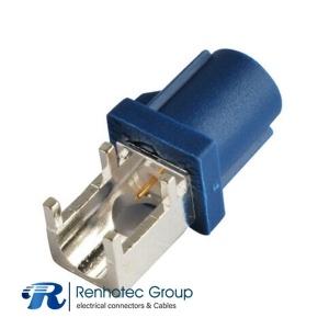 RHT-698-0536