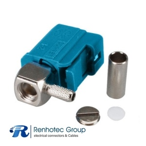 RHT-698-0537