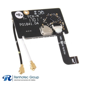 WiFi FPC Antenna PCB Original Module with Ipex Cable