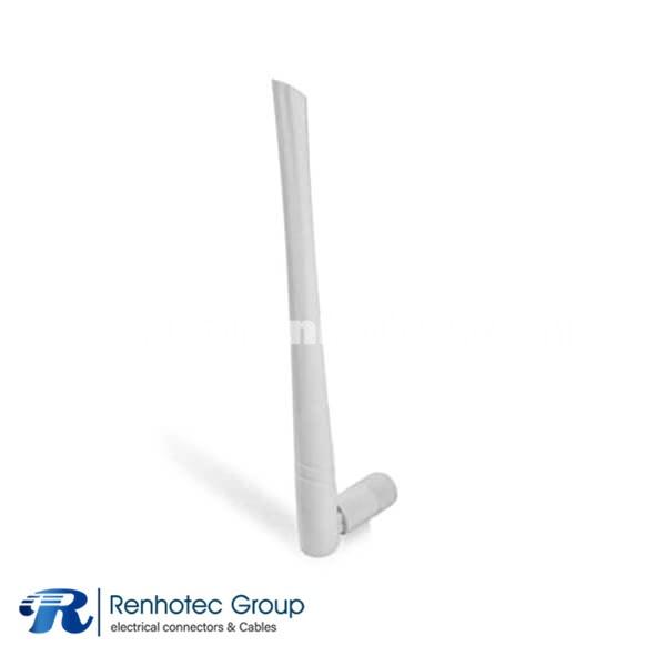 2.4G Wireless Range 5dBi Antenne für CCTV-Überwachungskamera