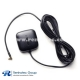 Best MCX Remote Black Gps Antenna